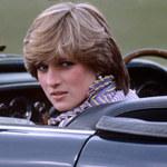 Diana i Bryan Adams: o tej znajomości mało kto wiedział