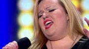"""Diana John: Największa przegrana """"X Factor""""?"""