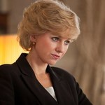 """Diana"": Księżna z bajki [recenzja]"