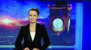 Diana Rudnik już dostała nową pracę u konkurencji!