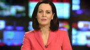 Diana Rudnik wkrótce zadebiutuje na antenie TVN!