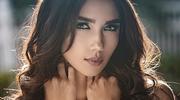 Diana Vazquez: Seksownie znaczy skutecznie