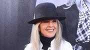 Diane Keaton na Instagramie: Najlepsze i najgorsze stylizacje modowe