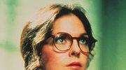 Diane Keaton: Spokój, humor i dystans