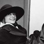 Diane Keaton wychodzi z cienia