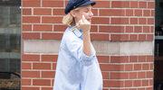 Diane Kruger: A jednak ciąża!