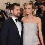 Diane Kruger i Joshua Jackson nie mogli się od siebie oderwać!