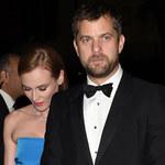 Diane Kruger i Joshua Jackson rozstali się?!