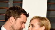 Diane Kruger i Joshua Jackson rozstali się