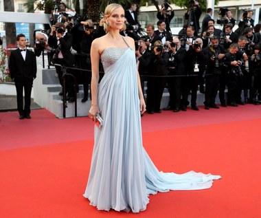 Diane Kruger: Jak piękna Niemka podbiła Hollywood