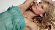 Diane Kruger o sekretach swojej urody