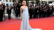 Diane Kruger spodziewa się dziecka