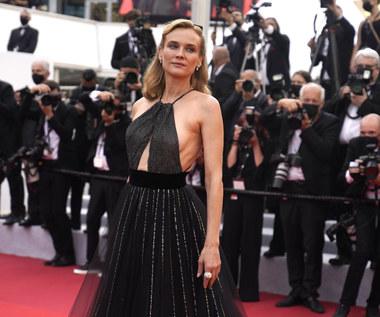Diane Kruger w filmie biograficznym. Będzie kręcony w Polsce!