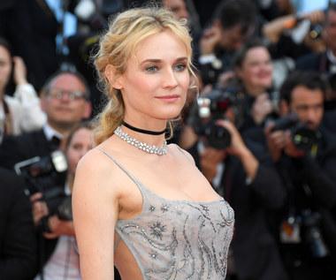 Diane Kruger: Zaczynała jako najpiękniejsza