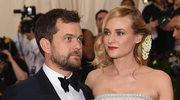 Diane Kruger zdradza swojego ukochanego?!