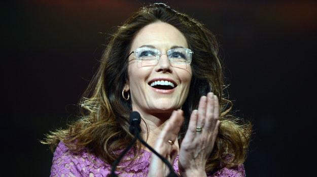 Diane Lane /Getty Images