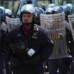 """""""Diaz"""": Krzyk pałowanej demokracji"""