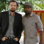 DiCaprio i Foxx znowu razem