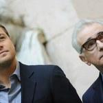 DiCaprio i Scorsese po raz piąty w duecie