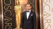 DiCaprio i spółka. Oni nigdy nie dostali Oscara