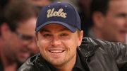 DiCaprio również wspiera Haiti
