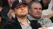 DiCaprio sprzedaje posiadłość
