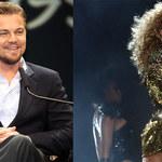 DiCaprio u boku Beyonce?