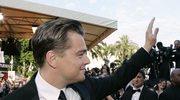 """DiCaprio w """"Ja, Klaudiusz""""?"""
