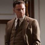 DiCaprio w trailerze filmu Eastwooda