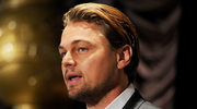 DiCaprio znów do wzięcia