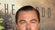 DiCaprio znów się zakochał?