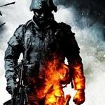 DICE pracuje nad Battlefield: Bad Company 3?