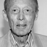 """Dick Smith, """"ojciec chrzestny charakteryzacji"""", nie żyje"""