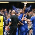 Didier Drogba zakończył piłkarską karierę