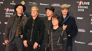 Die Toten Hosen: Dwa koncerty w Polsce