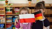 """""""Die Welt"""": Lawina wniosków o zasiłek na polskie dzieci. Wypłaty dochodzą do 25 tys. euro"""