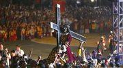 Die Welt: Polska sprowadzi do pracy katolików z Filipin