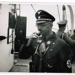 """""""Die Welt"""" publikuje dokumenty z prywatnego archiwum Himmlera"""