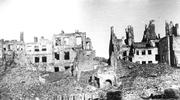 """""""Die Welt"""": Reparacje przynoszą więcej szkód niż korzyści"""
