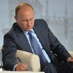 """""""Die Welt"""": Rosja sprawdza zwartość NATO"""