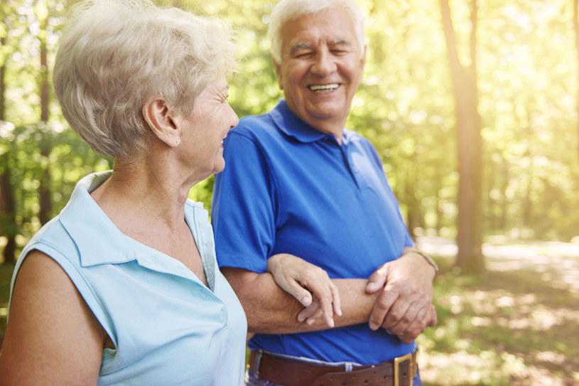 Diecie anty-cukrzycowej powinna towarzyszyć umiarkowana aktywność fizyczna /123RF/PICSEL