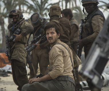Diego Luna: Z Meksyku do Hollywood