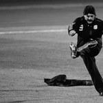 Diego Maradona nie żyje. Przeklęty 25 listopada. Tego dnia zmarł nie tylko Diego Maradona, ale i George Best