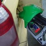 Diesel droższy o 65 groszy!