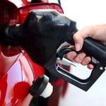 Diesel i autogaz wyjątkowo tanie, spadną ceny benzyn?