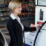 Diesel i LPG - fakty i mity!