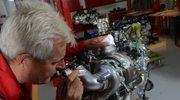 Diesel to oszczędność? Przy przebiegu 20 tys. km pozwala rocznie zaoszczędzić aż 3 tys. zł