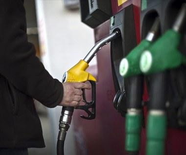 Diesel znów poniżej 5 zł? Benzyna niestety nie...