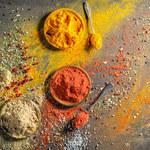 Dieta 3D Chili - menu, zasady