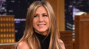Dieta 9:1 Jennifer Aniston
